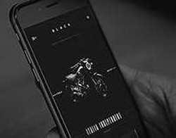 Флагманские Samsung Galaxy S21 показали на официальном видео