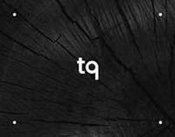Telegram занимается разработкой веб-версии приложения для Safari