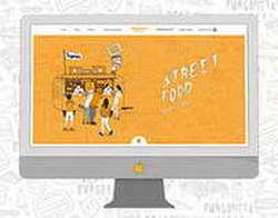 «Сбер»: популярность Delivery Club из экосистемы банка выросла до 74% в Москве, у «Яндекс.Еды» — не изменилась