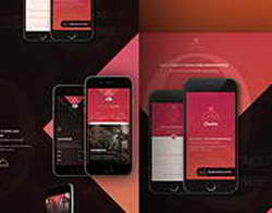 Компания «ФлексСофт» презентовала цифровую on-line «Платформу FXL» на форуме FinNEXT 2021