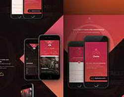 В мобильном банке РСХБ теперь можно оплачивать товары и услуги по QR-коду через СБП