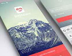 Слух: HUAWEI откажется от комплектных блоков питания для новых смартфонов