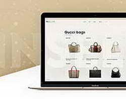 Bloomberg: Apple представит новые iPad Pro в апреле