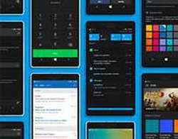 Выпуск KDE Gear 21.04, набора приложений от проекта KDE