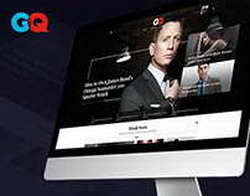 Planet Computers выпустила первый в мире 5G-смартфон с QWERTY-клавиатурой