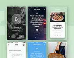OCS провела масштабное обновление учебной онлайн-площадки для дилеров и заказчиков ZubrIT