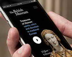 iPhone 12 «Apple 1» от Caviar стоит меньше 10 тысяч долларов