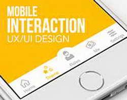 AnTuTu представил обновленные рейтинги самых мощных смартфонов