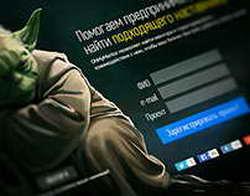 Даня Милохин кардинально сменил имидж. Фото