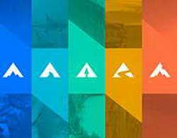 Первые качестенные рендеры Google Pixel 5a демонстрируют знакомый дизайн — он в точности как Pixel 4a 5G