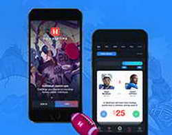 Sirin labs представила новый сверхзащищенный смартфон совместно с Samsung
