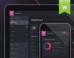 Обзор Infinix HOT 10 Play: плюсы и минусы смартфона