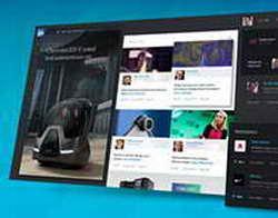 Компания Xiaomi начала продажи 55-дюймового телевизора с 4K HDR в России
