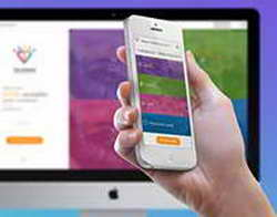 Huawei HarmonyOS 2.0 для смартфонов получит поддержку приложений Android