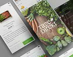 Красноярским школьникам на «дистанционке» будут предоставлять бесплатные продуктовые наборы