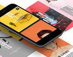 Xiaomi представила раскладной смартфон Mi Mix Fold за €1300