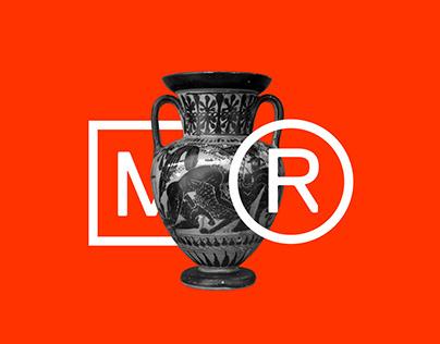 Для мощей Александра Невского предлагают создать новое надгробие