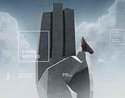 Байден пообещал продолжать стимулировать экономику США в условиях пандемии