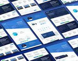 Виртуализация для «цифровой трансформации»