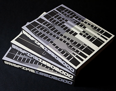 HP представлен ноутбук-трансформер Elite Folio