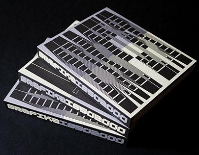 В заброшенном контейнере нашли 500 тысяч видеокарт NVIDIA RTX 3080