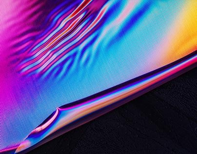 Раздвигающийся смартфон OPPO X 2021 показали на новом видео