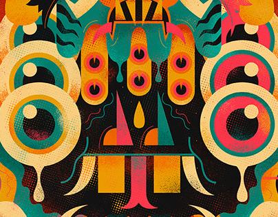 Кубок английской лиги. 1/2 финала. «Тоттенхэм» принимает «Брентфорд», «МЮ» и «Ман Сити» сыграют в среду