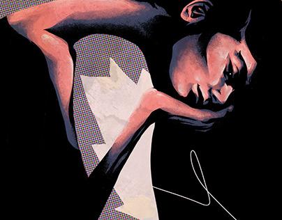 Клиническое исследование Womanizer показало, что мастурбация облегчает боли во время месячных