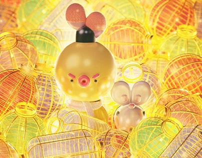 Прием заявок на участие в выставке потребительских товаров на Хайнане вскоре завершится