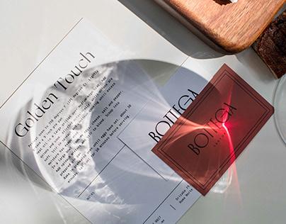 В Третьяковке в 2021 году пройдут выставки Репина и Врубеля