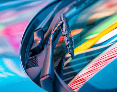 Acer представила недорогие беспроводные наушники со встроенным проводом для зарядки
