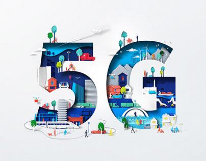 В России впервые запущен онлайн-реестр мер поддержки бизнеса