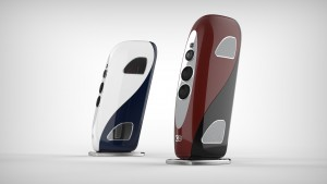 Bugatti и Tidal Audio создали новую аудиосистему