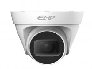 В России появились видеокамеры бренда EZ-IP от Dahua Technology