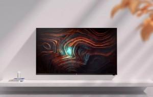 Телевизоры компании OnePlus получили третье обновление OTA3