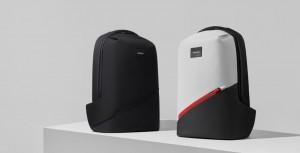 Рюкзак OnePlus Urban Traveler Backpack поступит в продажу с 8 января