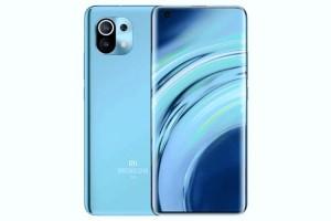 Xiaomi планирует продать 1 миллион устройств Mi 11