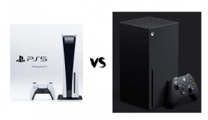 PlayStation 5 и Xbox Series X увеличит поставки телевизоров в 2021 году