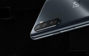 OnePlus Nord SE специальная версия смартфона OG OnePlus Nord