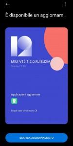Android 11 добрался до Xiaomi Mi 10 Lite 5G в Европе