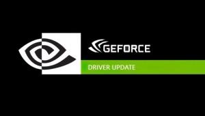 NVIDIA выпустила драйвер GeForce Hotfix 460.97