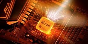 Представлена вторая версия утилиты ClockTuner для разгона процессоров AMD Ryzen