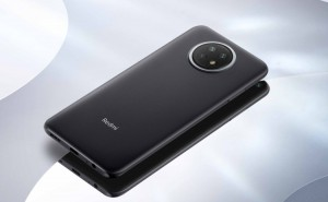 Xiaomi подтвердила дату запуска Redmi Note 9T