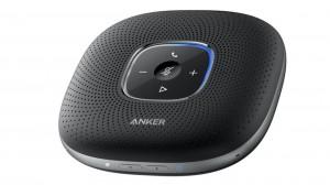 Anker представила Bluetooth-спикерфон PowerConf
