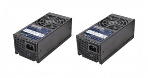 SilverStone представила блоки питания TFX TX500 Gold и TX700 Gold