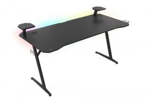 Genesis представила игровой стол HOLM 510 RGB