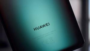 Huawei P50 Pro засветился на первых фото
