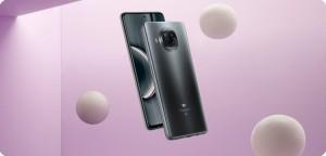 Смартфон Xiaomi Mi 10i стал хитом продаж