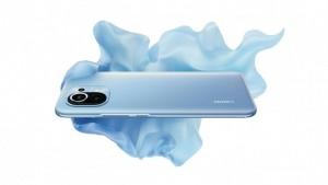 Xiaomi Mi 11 получил важное обновление