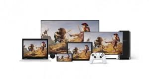 Новые телевизоры LG 2021 года получат Google Stadia и NVIDIA GeForce Now